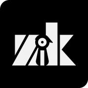 zkigh_44