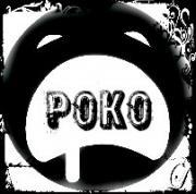 [PoKo]